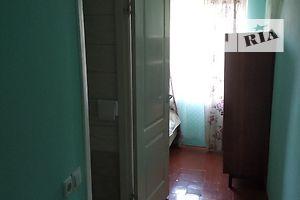 Куплю жилье в Коблеве без посредников