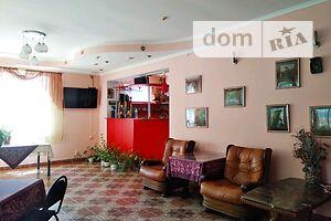 Продається кафе, бар, ресторан 155 кв. м в 2-поверховій будівлі