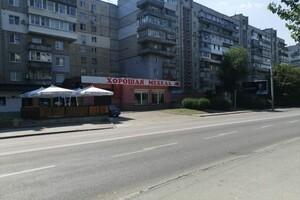 Продаж торгової площі, Дніпро, р‑н.Калинова Правда, Калиновавулиця, буд. 53