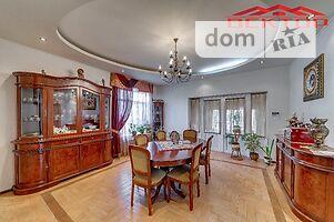 Продается дом на 2 этажа 687 кв. м с балконом