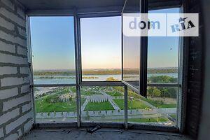 Продажа квартиры, Днепр, р‑н.Соборный, НабережнаяПобедыулица, дом 62А
