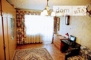 Продажа квартиры, Днепр, р‑н.Соборный, ж/мСокол
