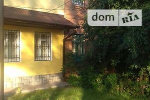 Продаж квартири, Вінниця, р‑н.Замостя