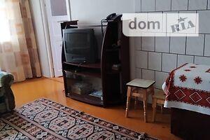 Куплю жилье в Олевске без посредников