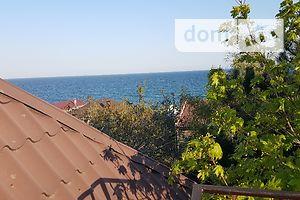 Продажа дома, Одесса, р‑н.Дача Ковалёвского, Шкиперская, дом 141