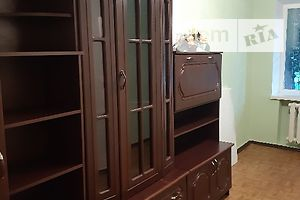 Сниму квартиру в Северодонецке долгосрочно