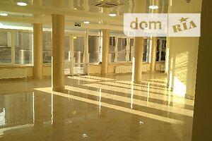 Долгосрочная аренда помещения свободного назначения, Тернополь, р‑н.Бам, Злукипроспект