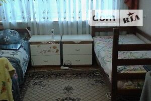 Сниму комнату долгосрочно Винницкой области