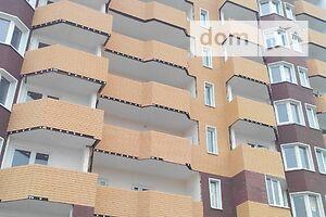Продажа квартиры, Одесса, р‑н.Суворовский, Паустовскогоулица