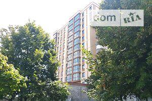 Продажа квартиры, Луцк, р‑н.33 микрорайон, Соборностіпроспект