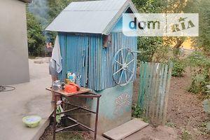 Сниму дом в Черновцах посуточно