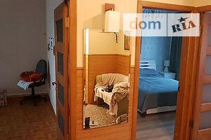 Продаж квартири, Полтава, Молодіжнавулиця