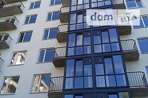 Продажа квартиры, Винница, р‑н.Масложир комбинат, Учительскийпереулок, дом 3а