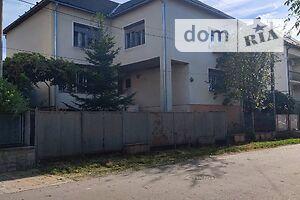 Продается дом на 2 этажа 315.6 кв. м с беседкой