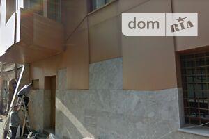 Продажа помещения свободного назначения, Одесса, р‑н.Приморский, МалаяАрнаутскаяулица, дом 95