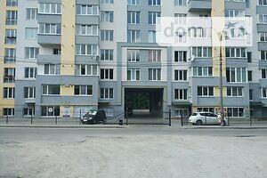 Продажа квартиры, Тернополь, р‑н.Дружба, Тернопольскаяулица