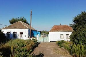 Продажа дома, Николаев, р‑н.Матвеевка, Верхняяулица, дом 18