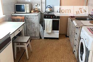 Продаж будинку, Хмельницький, р‑н.Олешин, Центральна, буд. 28