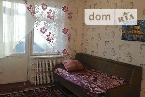 Сниму жилье в  Каменском без посредников