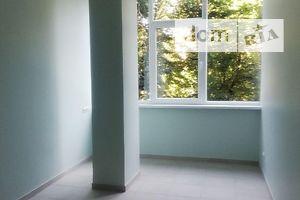 Долгосрочная аренда офисного помещения, Хмельницкий, р‑н.Ж-д вокзал, Проскуровскаяулица, дом 74А