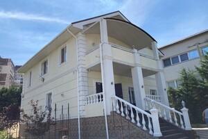 Продается дом на 2 этажа 294 кв. м с мебелью