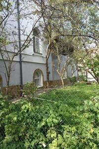 Продається частина будинку 293 кв. м з подвалом