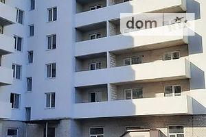 Продается 2-комнатная квартира 70 кв. м в Черкассах