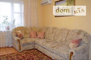 Куплю квартиру Черкасской области