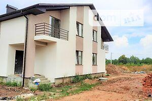 Продается часть дома 100 кв. м с мебелью