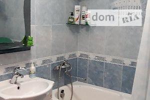 Сдается в аренду комната 57 кв. м в Николаеве