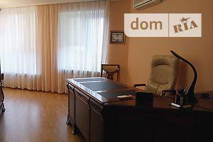 Продажа квартиры, Одесса, р‑н.Большой Фонтан, Посмитногоулица, дом 22
