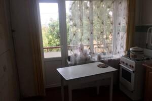 Продается 3-комнатная квартира 70 кв. м в Берегове