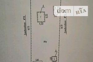 Куплю земельный участок в Умани без посредников