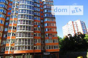 Продаж квартири, Вінниця, р‑н.Свердловський масив, КнязейКориатовичейулица