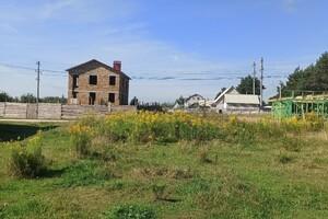 Продаж ділянки під житлову забудову, Житомир, c.Тетерівка, Луговавулиця