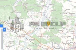 Продается земельный участок 27 соток в Киевской области