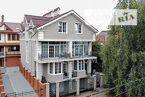 Продажа дома, Львов, р‑н.Сыховский, Тернопольскаяулица