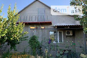 Продажа дома, Николаев, р‑н.Корабельный, Широкийпереулок