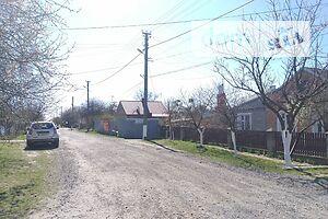 Продаж ділянки під житлову забудову, Луцьк, р‑н.33 мікрорайон, Балківська(КошовогоОлега)вулиця