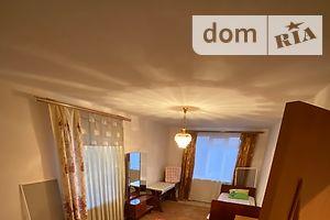Сниму недвижимость в Белгороде-Днестровском посуточно