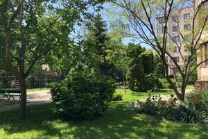 Продажа квартиры, Одесса, р‑н.Приморский, Шевченкопроспект, дом 29