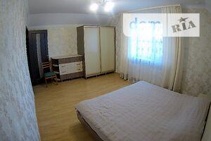 Довгострокова оренда частини будинку, Вінниця, р‑н.Старе місто, Шкільнаплоща
