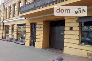 Продажа помещения свободного назначения, Одесса, р‑н.Приморский, Жуковскогоулица, дом 19