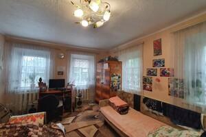 Продажа дома, Днепр, р‑н.Таромское, ВалівачаГенералавулиця