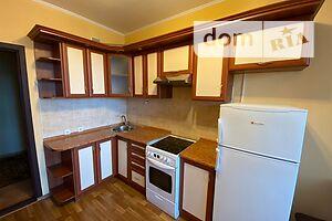 Сдается в аренду 1-комнатная квартира 45 кв. м в Житомире
