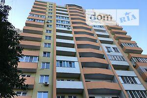 Продажа квартиры, Одесса, р‑н.Приморский, Пишоновскаяулица