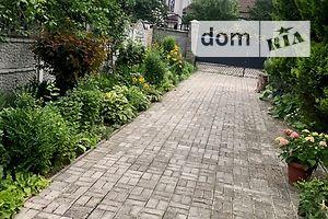 Продажа части дома, Ровно, р‑н.Боярка, Луцкаяулица