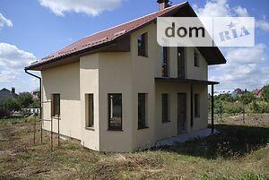 Продажа дома, Хмельницкий, р‑н.Лезневое, МорозенкоПолковникаулица, дом 3а