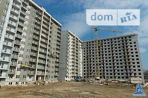 Продажа квартиры, Харьков, р‑н.Северная Салтовка, Гвардейцев-Широнинцевулица