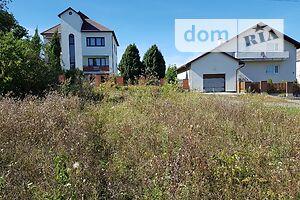 Продаж ділянки під житлову забудову, Хмельницький, р‑н.Ракове, Яблуневавулиця